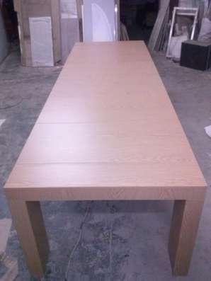 Продаю стол трансформер консоль (вкладки хранятся отдельно)