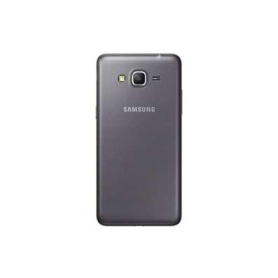 Телефон на заказ Samsung Galaxy Grand Prime G530 в Москве Фото 2