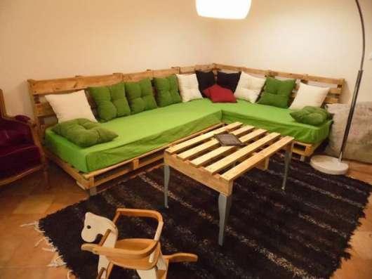 Мебель под заказ или готовые мебельные бренды - выгодно!