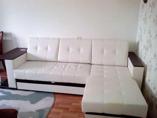 Продам Угловой диван Атланта