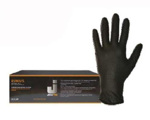 Перчатки нитриловые JetaPro