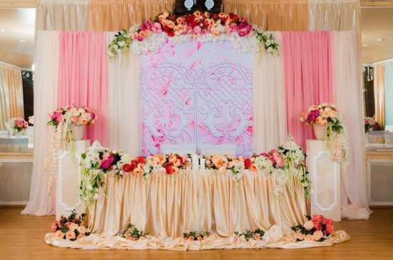 Ведущая на юбилей, свадьбу, корпоратив в Пензе Фото 3
