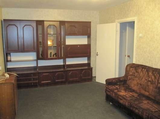 Сдам 1-комнатную кв-ру на ул. У. Громовой