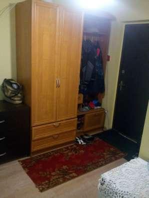 Сдаю комнату в г. Домодедлово. 1-я Коммунистическая, дом31