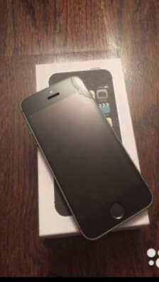 Айфон 5s -16GB