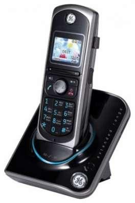Ремонт радиотелефонов в Владикавказе Фото 3