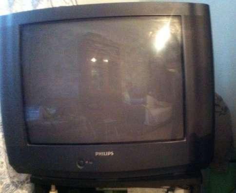Телевизор, PHILIPS в г. Харьков Фото 1