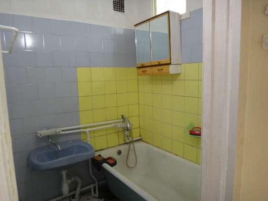 Сдам 2- х комнатную квартиру с мебелью на длительный срок в Гатчине Фото 1