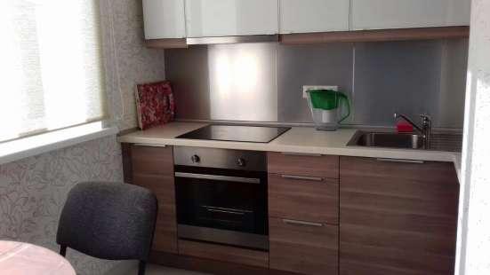 Сдаю уютную квартиру посуточно в Москве Фото 2