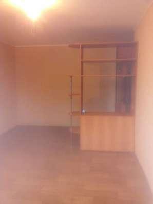 Сдам 1-ю квартиру в центре