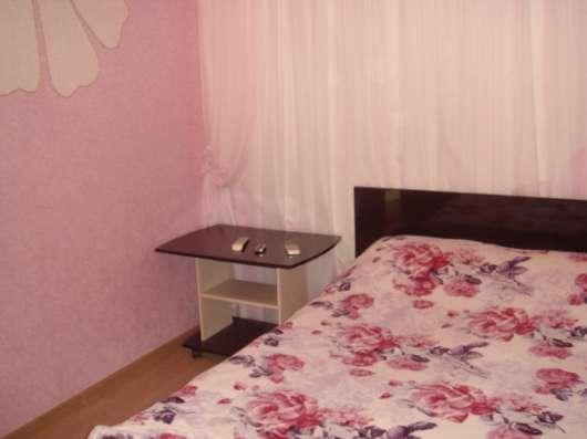 Сдам 2-комн. квартиру в Сочи на 6 спальных мест Фото 5