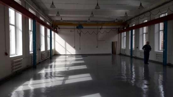 Сдам склад, офис-магазин, мелкое производство, 300 кв.м в Санкт-Петербурге Фото 1