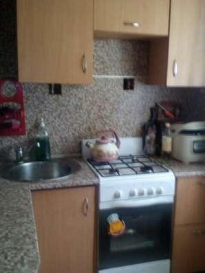 Продается 3-х комнатная квартира г. Хотьково в Сергиевом Посаде Фото 5