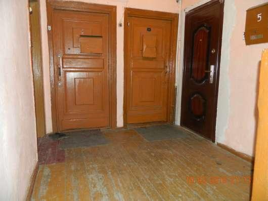2 квартира в с. Бобровка в г. Троицк Фото 2