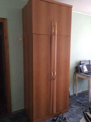Продам стенку в Челябинске Фото 3