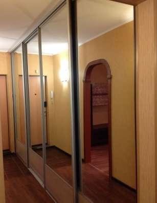 Сдается 2-комнатная квартира Евроремонт Плановый ЧТЗ в Челябинске Фото 2