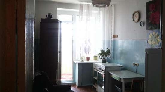 Продам 1-комнатрую квартиру, ЦМР, ул. Гимназическая