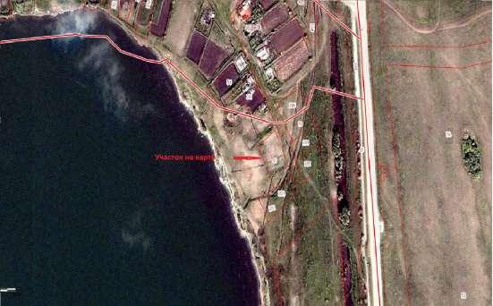Продаю земельный участок, с выходом на озеро в Екатеринбурге Фото 2