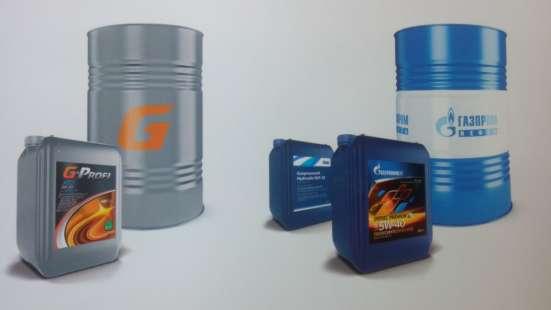 М-8Г2к, М-10Г2к моторные масла для автотракторных диз.,205л в Саратове Фото 6