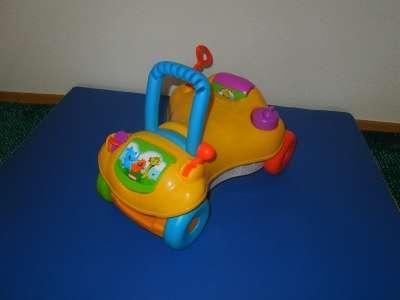 игрушки в г. Новый Уренгой Фото 3