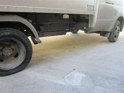 грузовой автомобиль ГАЗ 3302 (АФ-37170А) в Москве Фото 1