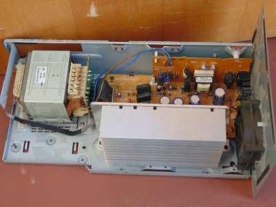 акустическую систему PANASONIC SB-WA928 в г. Прокопьевск Фото 3