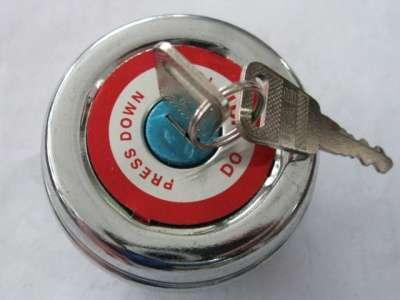 автозапчасти G.W. 022