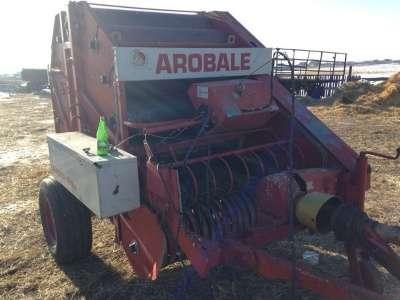 сельскохозяйственную машину  клаас44