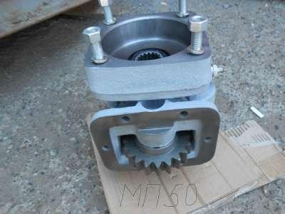 Ком Мп58-4202010 под кардан на Маз /Ком Мп58-4202010-15 в Кургане Фото 2