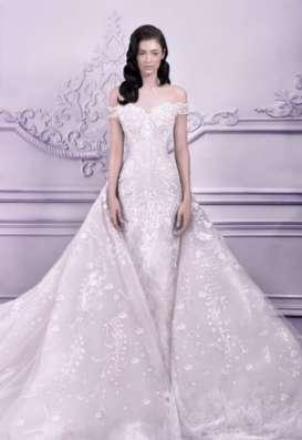 свадебное платье Италия,украина пышное,прямое