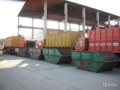 пгс, керамзит ,отсеф продажа и доставка в Красногорске Фото 2