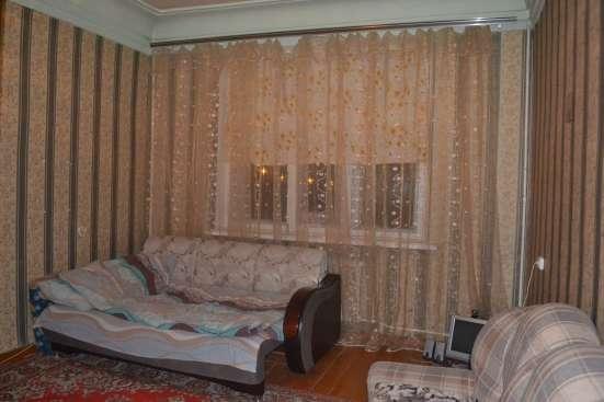 Продаю комнату на Ленина 14