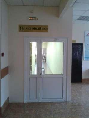Ремонт окон в Красноярске Фото 2
