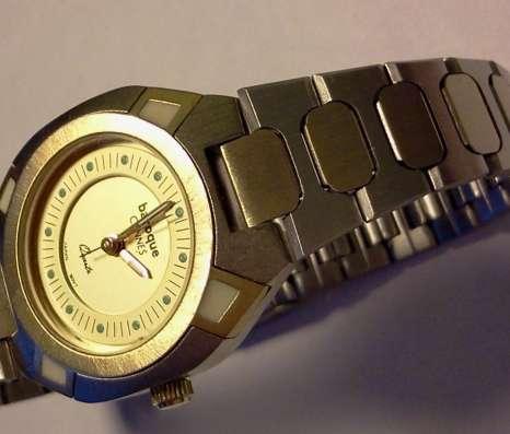Женские часы «Baroque» CANNES