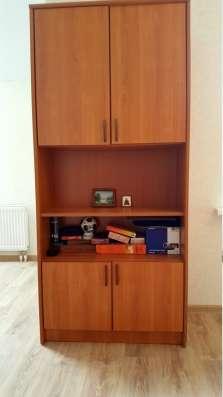 Польская корпусная мебель для школьника