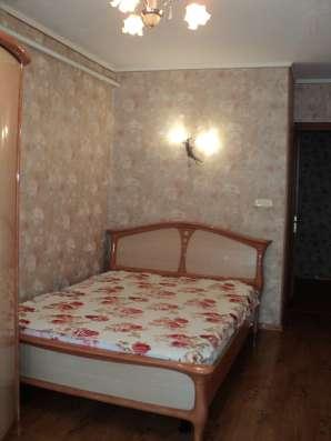 Дом 2 эт. в Киевском районе