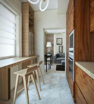 Ремонт квартир, коттеджей, домов, офисов, и других помещений