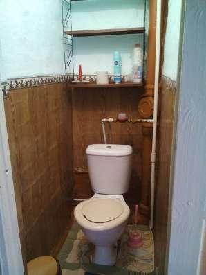 Продается просторная, теплая, светлая и очень уютная квартир в Челябинске Фото 5