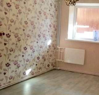 Продаю 1к. кв. вновом доме с мебелью и ремонтом на СЖМ