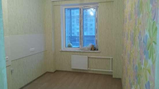 Сдам 1-комнатную квартиру в Новосибирске Фото 1