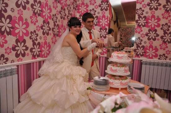 Организация Свадебного Торжества :ведущая, музыканты