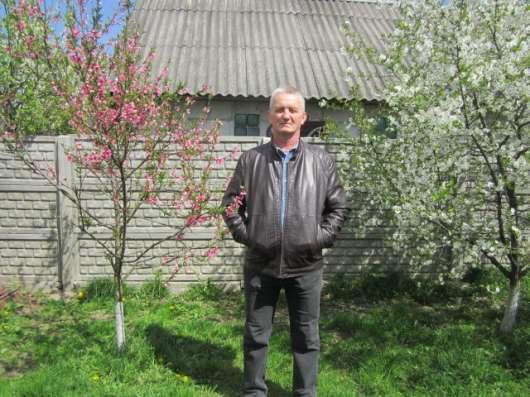Alexsis, 49 лет, хочет познакомиться