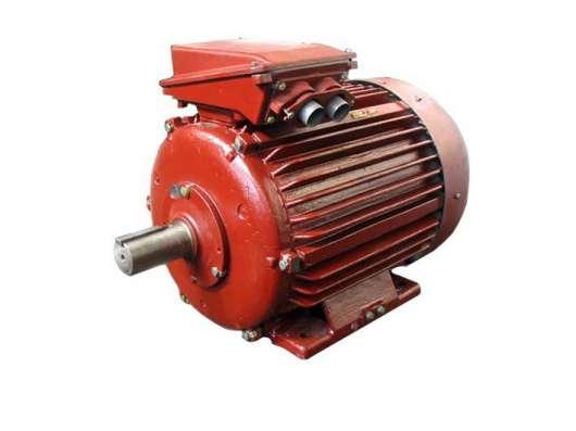 Электродвигатели МТКН211В6, МТF111-6,МТКМ111-6