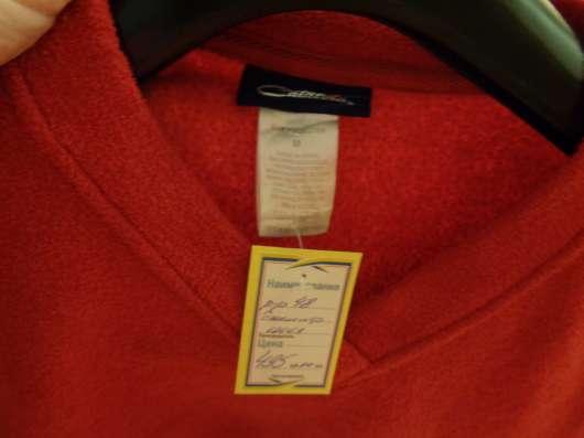 джемпер, свитер, бадлон в г. Всеволожск Фото 4