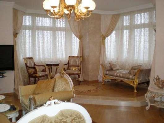 """Салон штор """"SeaN"""" Дизайн и пошив штор.Карнизы Жалюзи Рулонки в Москве Фото 1"""
