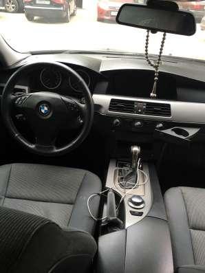 Продам автомобиль в отличном состоянии !