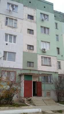 2-х комн. кв-ра(S=51.3 кв. м.) за 1 млн. руб в г. Армянск Фото 4