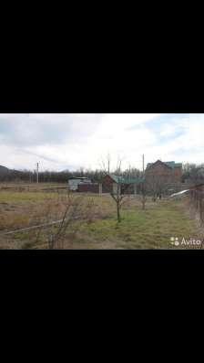 Продаётся участок +дом в с. Орлином, ИЖС,14 сот в г. Севастополь Фото 4