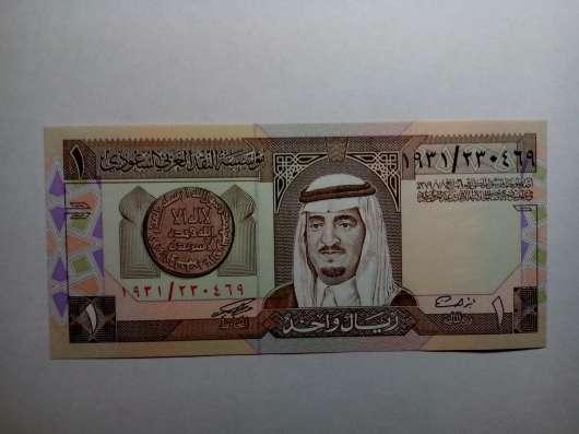 Продаю коллекцию банкнот в г. Мозырь Фото 5