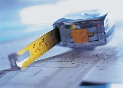 Требуются строительные бригады и разнорабочие